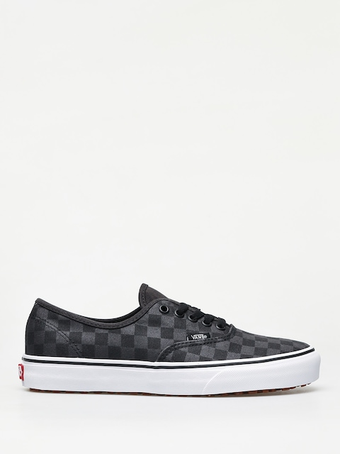 Vans Authentic Shoes (made for the makers/black checkerboard)