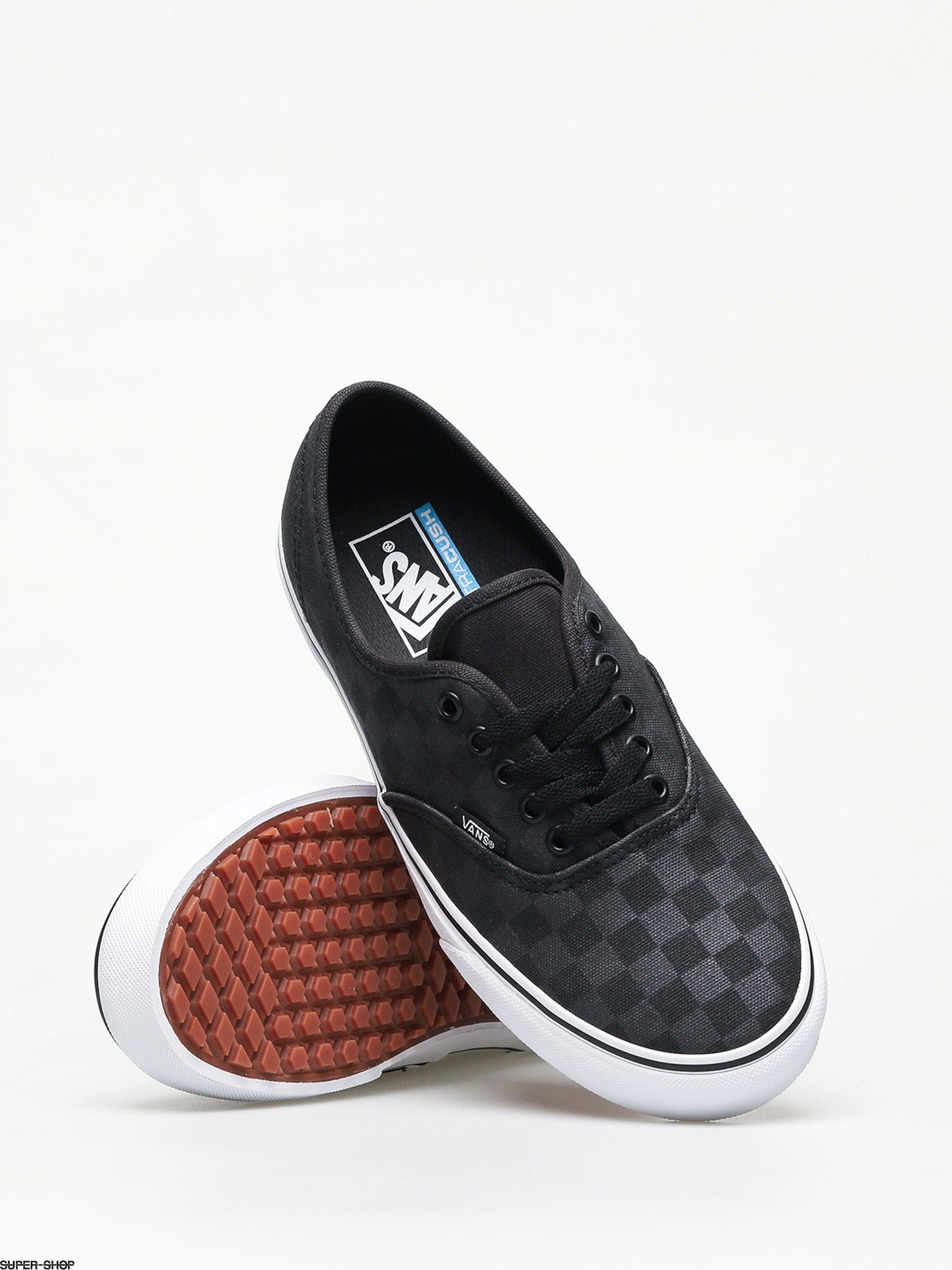 Vans Authentic Shoes (made for the