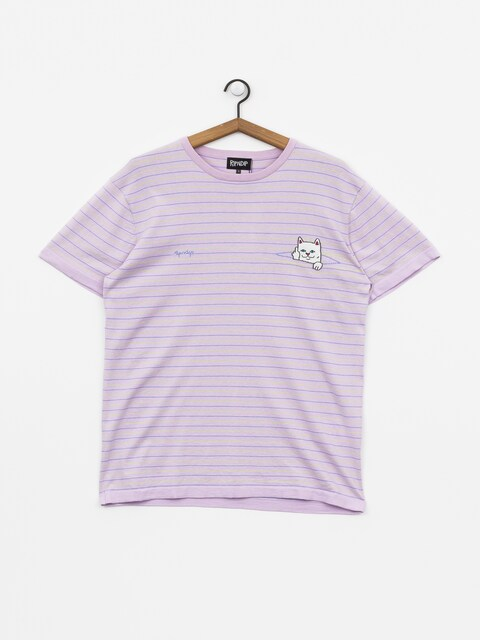 RipNDip Peeking Nermal T-shirt