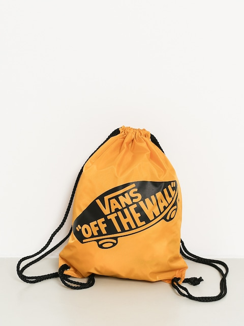 Vans Benched Backpack Wmn (mango mojito)