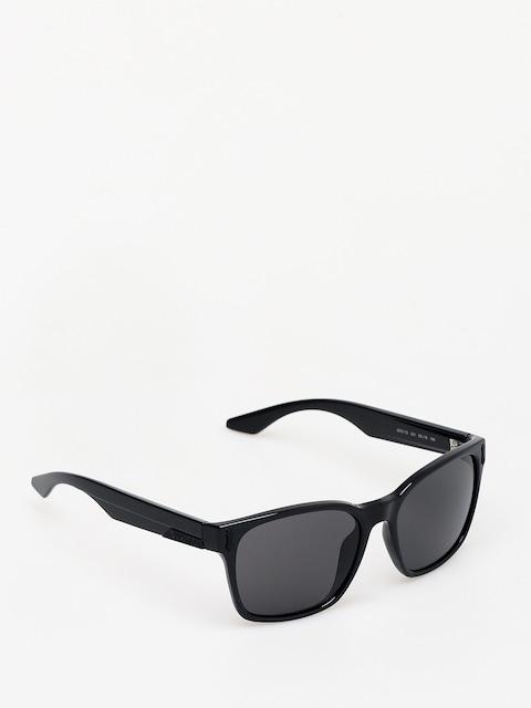 Dragon Liege Sunglasses (jet/smoke)