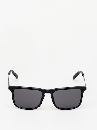 Dragon Hyphy Sunglasses (matte black grey)