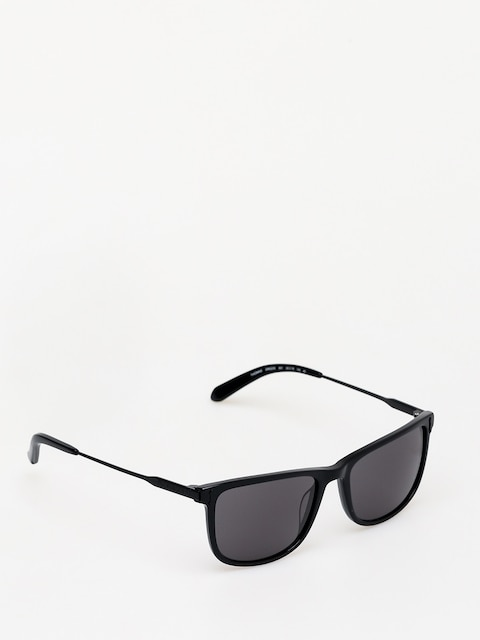 Dragon Thomas Sunglasses