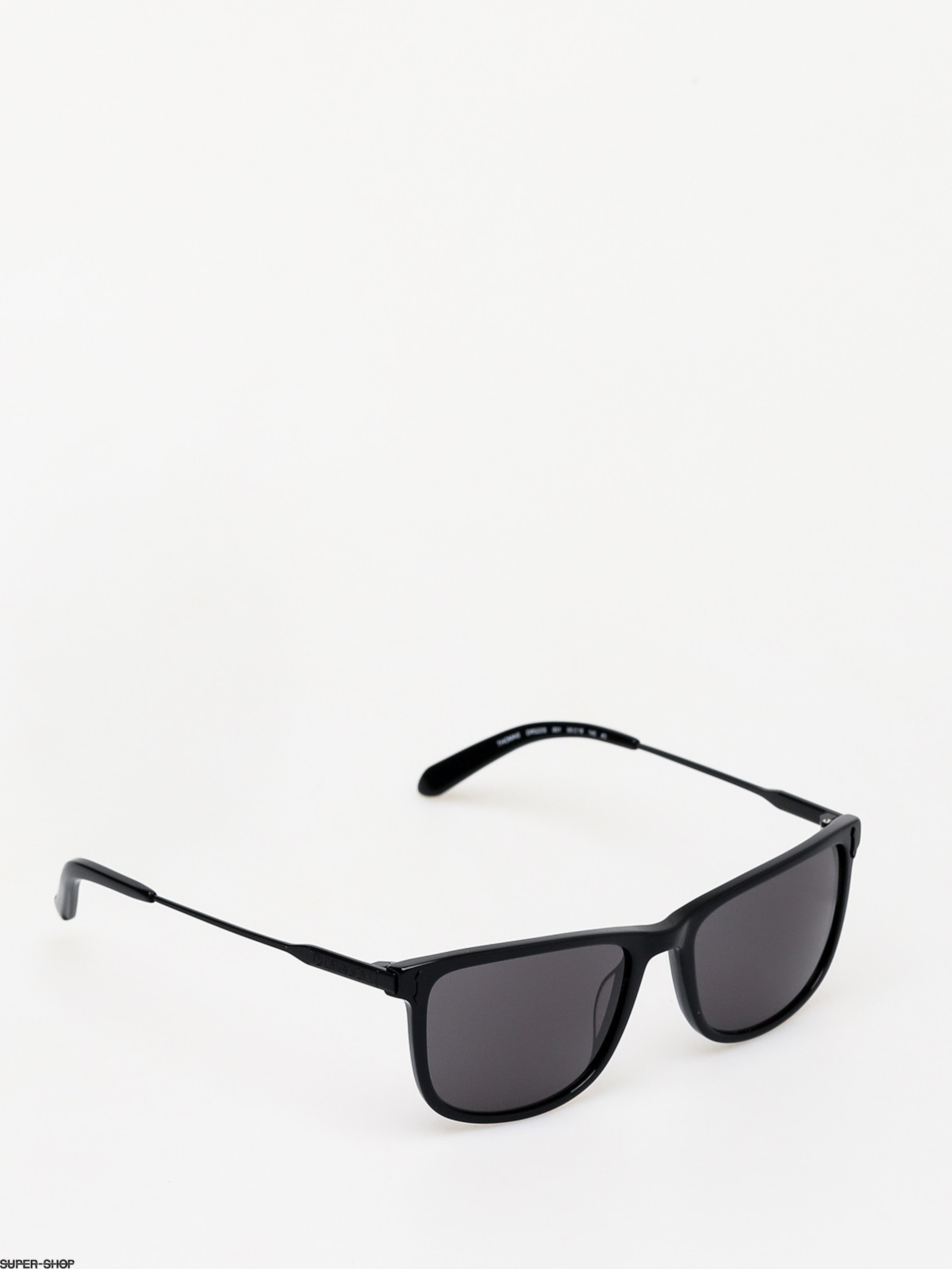 35cbc123f43d 1062606-w1920-dragon-thomas-sunglasses-shiny-black-grey.jpg