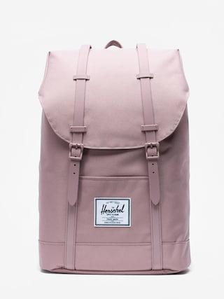 Herschel Supply Co. Retreat Backpack (ash rose)