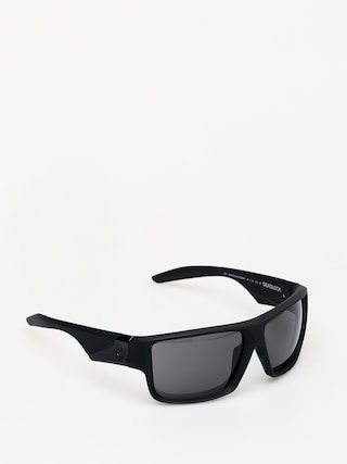 Dragon Deadlock Sunglasses (matte black/grey)