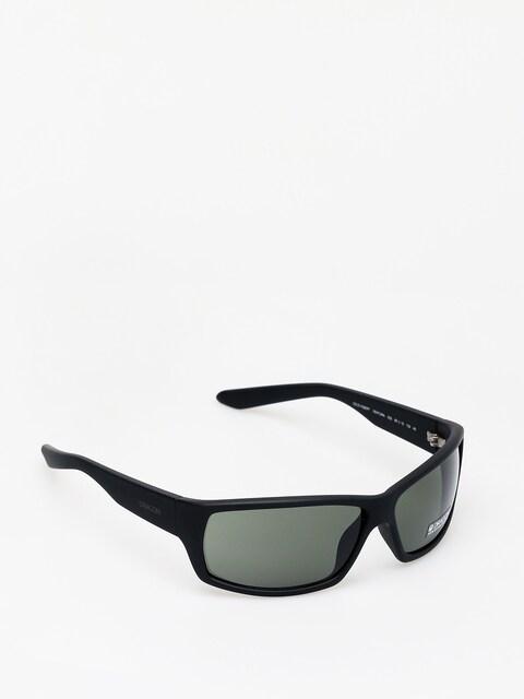 Dragon Ventura Sunglasses (matte black/g15)