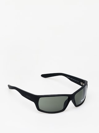 Dragon Ventura Sunglasses (matte black/g15)