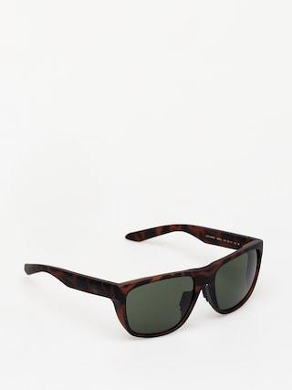 Dragon Aerial Sunglasses (matte tortoise/g15)