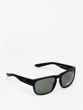 Dragon Rune Sunglasses (matte black/g15)
