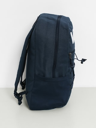 Vans Snag Backpack (dress blues/white)