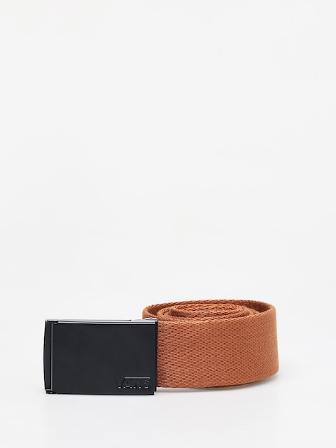Vans Deppster II Web Belt (argan oil)