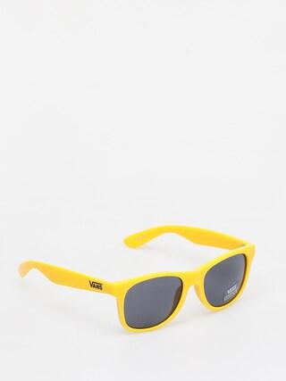 Vans Spicoli 4 Sunglasses (sulphur)
