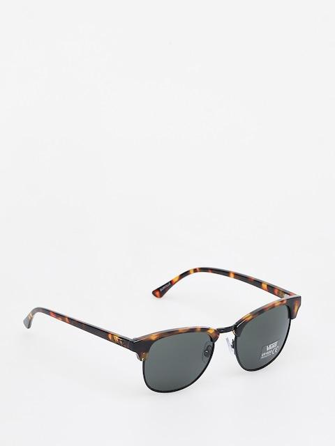 Vans Dunville Shades Sunglasses (cheetah tortois)