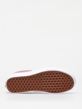 Vans Era Shoes (retro sport/ns)