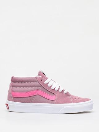 Vans Sk8 Mid Shoes (retro sport/ns)