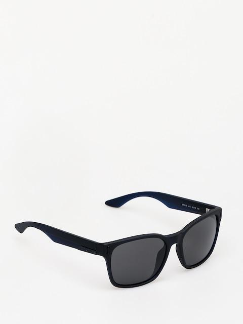 Dragon Sunglasses Liege (matte navy)