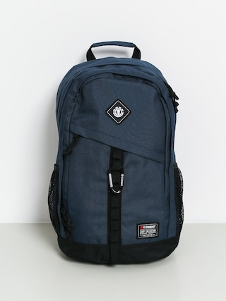 Element Cypress Backpack (midnight blue)