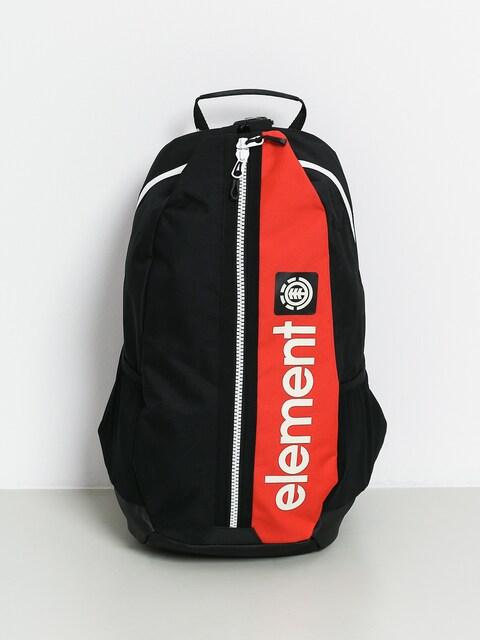 Element Primo Bustle Backpack (flint black)