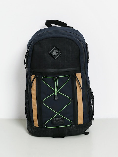 Element Cypress Outward Backpack (eclipse navy)