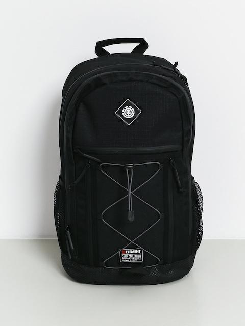 Element Cypress Outward Backpack (flint black)