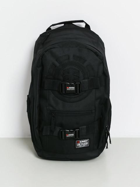 Element Mohave Backpack (all black)