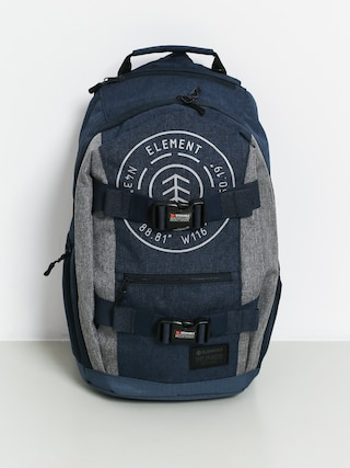 Element Mohave Backpack (eclipse heather)