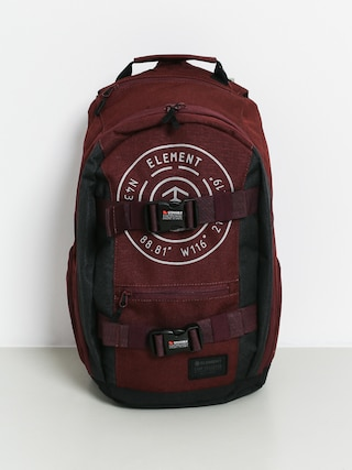 Element Mohave Backpack (napa heather)