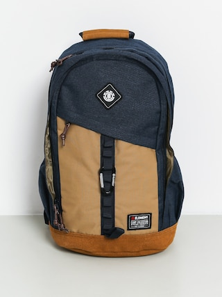 Element Cypress Backpack (eclipse heather)