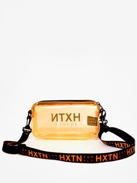 HXTN Supply Prime Operator Bag (optic orange)