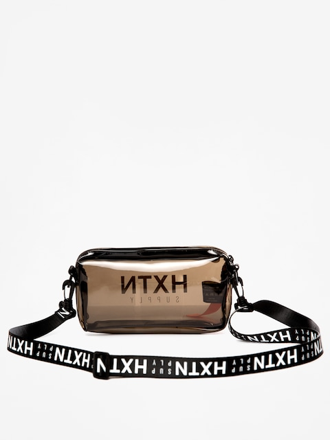 HXTN Supply Prime Operator Bag (optic black)