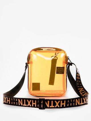 HXTN Supply Prime Patrol Bag (optic orange)