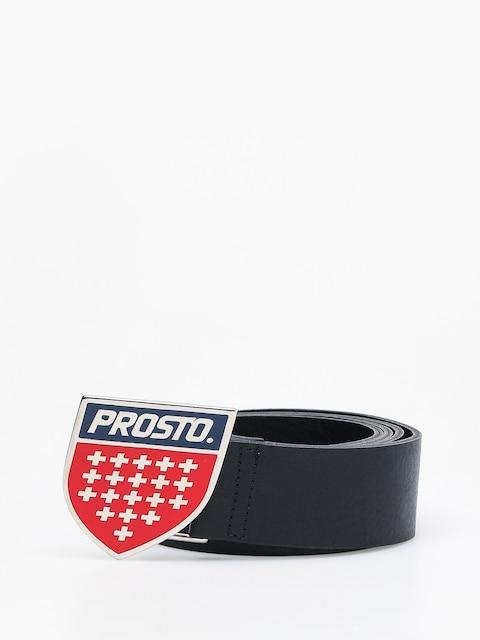 Prosto Melt Belt (red)