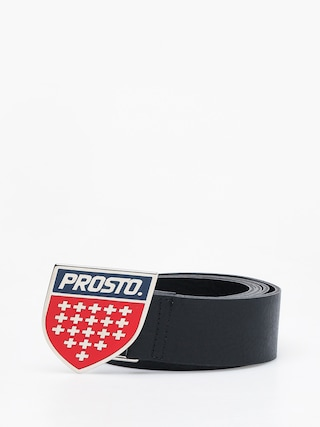 Prosto Melt Belt (red)