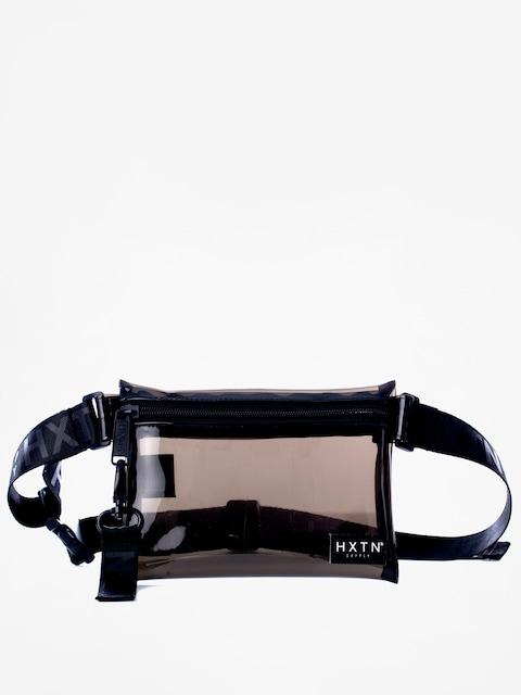 HXTN Supply Prime Crossbody Bum bag