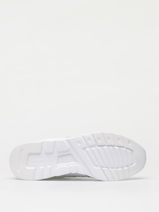 New Balance 997 Shoes (white)