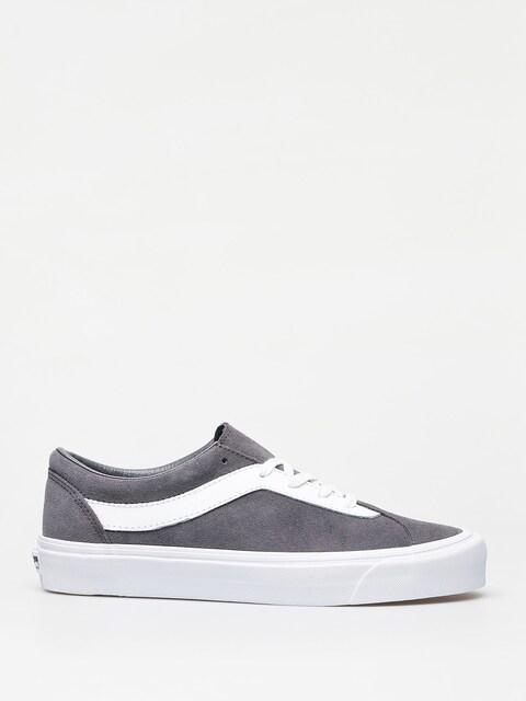 Vans Bold Ni Shoes