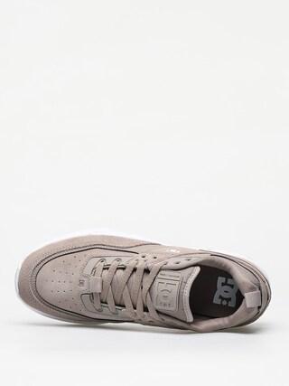 DC E Tribeka Shoes (castlerock)
