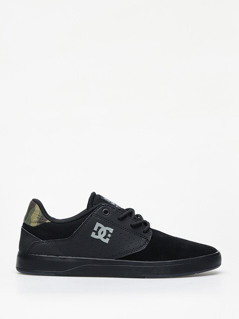 DC Plaza Tc Se Shoes