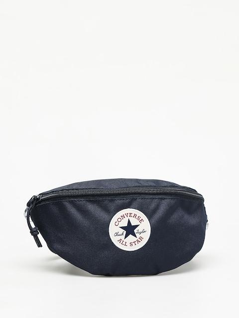 Converse Sling Pack Bum bag (obsidian/dk obsidian)