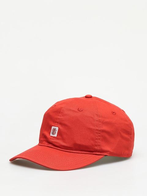 Element Fluky Dad ZD Cap (burnt ochre)