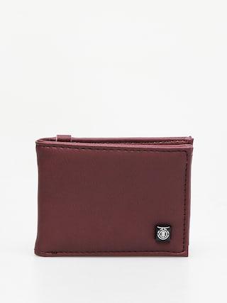 Element Segur Wallet (port)