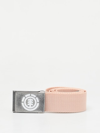 Element Beyond Belt (dusty peach)