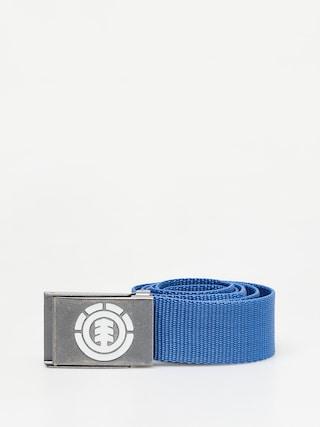 Element Beyond Belt (nautical blue)