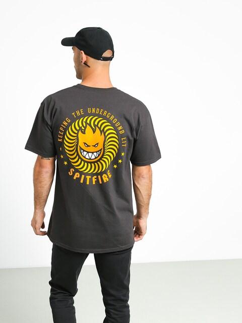 Spitfire K T U L T-shirt