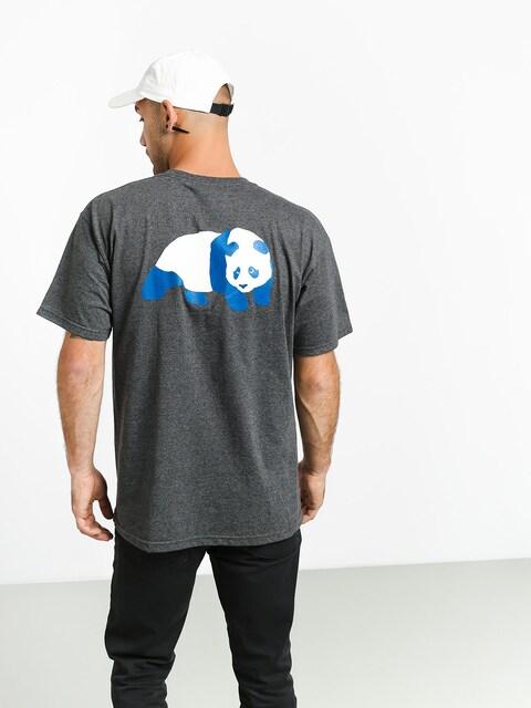 Enjoi Classic Panda T-shirt