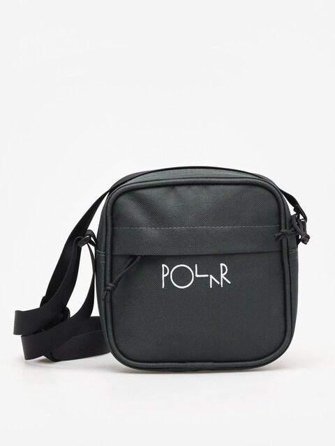 Polar Skate Cordura Dealer Bag (dark green)