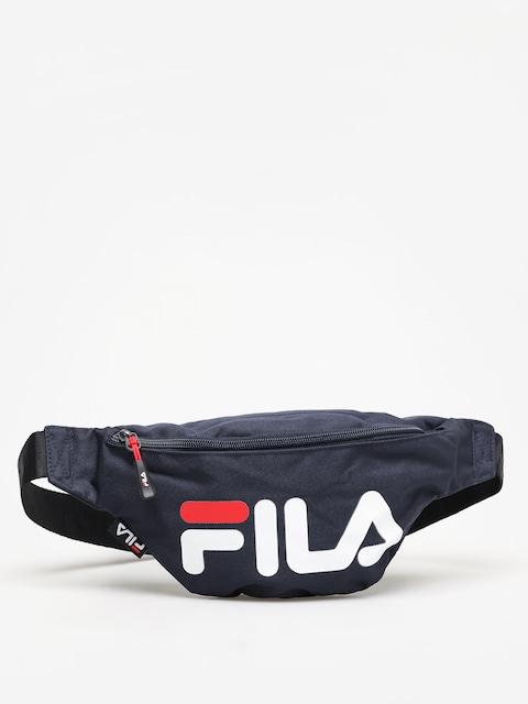 Fila Waist Slim Bum bag (black iris)