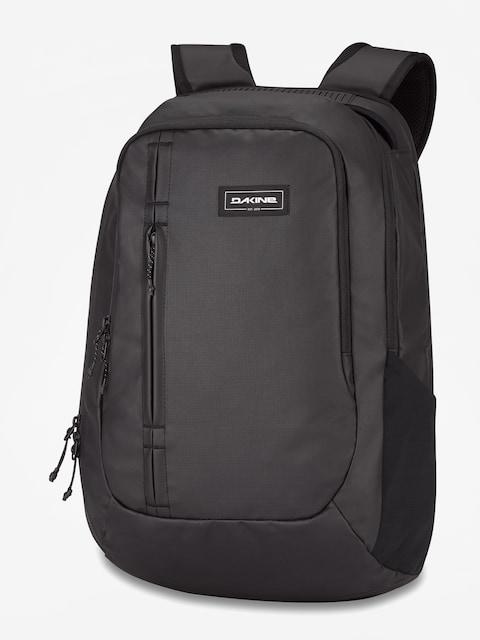 Dakine Network 30L Backpack (squall)