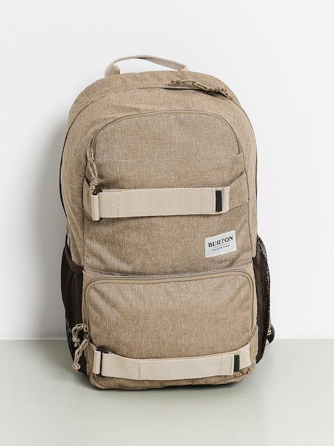 Burton Treble Yell Backpack (kelp heather)